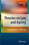 Book Theories on Law and Ageing